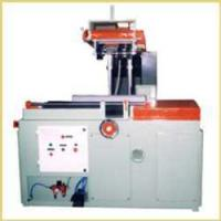 Buy cheap Fibreglass boat cutting machine from wholesalers