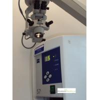 Buy cheap Zeiss Opmi Visu 150 Surgical Microscope with S7 Floorstand from wholesalers