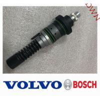 Buy cheap Electronic Unit Pump Fuel Injector Pump  0414401105  for Deutz 1013 VOLVO  720 Excavator Bosch from wholesalers