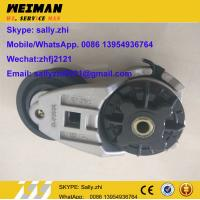 Buy cheap brand new belt tensioner , 3967190、 3936213,  Cummins engine parts for 6 CTA Cummins engine product