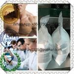 Buy cheap Phenacetin  62-44-2  Analgesic Antipyretic  Phenacetin Pharmaceutical Intermediates from wholesalers