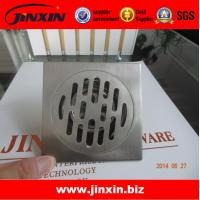 Buy cheap China supplier JINXIN stainless steel kitchen sink drain from wholesalers