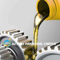 Buy cheap lubricant oil grade acid bleaching bentonite clay and acid clay for industrial oil refining from wholesalers