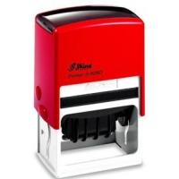 Buy cheap Shiny Self-inking Stamp from wholesalers