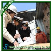 Buy cheap Dongguan agent,logistics agent,Dongguan logistics agent,Dongguan customs broker,Dongguan from wholesalers