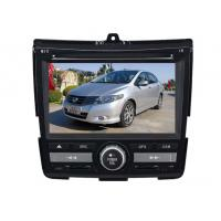 Images Double Din Multimedia Navigation Receiver in addition Item 22423 Pioneer MVH P8200BT moreover Pioneer Avh P4300dvd 7 In Dash Double in addition Images Cb Handheld together with Images Pioneer Car Stereo Remote Control. on best buy gps receiver usb html