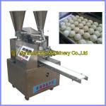 Buy cheap chinese baozi machine from wholesalers