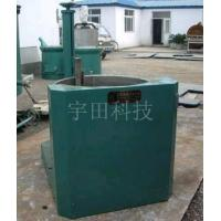Buy cheap Slurry Tank from wholesalers