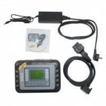 Buy cheap V33 SBB OBD2 Remote Car Key Programmer for ACURA / ALFA ROMEO from wholesalers