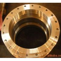 Buy cheap Stainless Steel Weld Neck Flange, Ss316, Class150 product