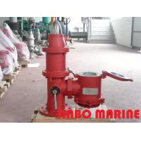 Buy cheap Cast Steel PV Valve from wholesalers