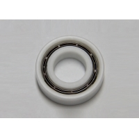 Buy cheap Skateboard POM 6003 Deep Groove Ball Bearing from wholesalers