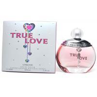 Unique Design Popular Women'S Perfume Floral Fruity Various Size