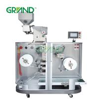 Buy cheap Soft Alu/Alu Strip Packing Machine NSL-260B Automatic For Tablet Capsule Pills product
