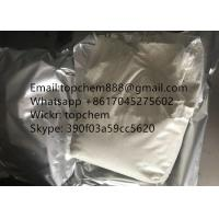 China HEP Crystalline Powder NDH Research Chemicals Crystal Pure Strongest Stimulants on sale