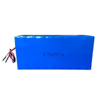 Buy cheap 18Ah 24V 18650 Rechargeable Battery Pack 27.25V Charging product