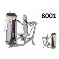 tricep machine for sale