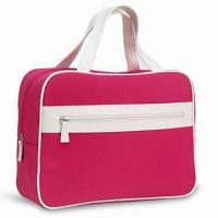 Buy cheap 2012 Fashion small travel bag from wholesalers