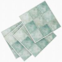 Buy cheap plastic floor tile from wholesalers