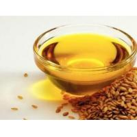 Buy cheap Hot Sale,high purity Crude  canola oil at low price for sale from wholesalers