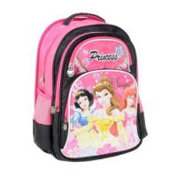 Buy cheap Cheap back to school bag/child school bag & Hot Sale Promotional Polyester Backpack bag from wholesalers