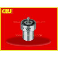 Buy cheap Common Rail Nozzle from wholesalers