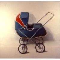 Buy cheap Stroller Kids Trolley from wholesalers