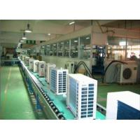 Buy cheap Electronic Components Automated Production Line , Assembly Line Equipment Durable from wholesalers