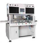 Buy cheap 1200W Heat Bonding Machine , Dust Free TV LCD Screen Repair Machine from wholesalers