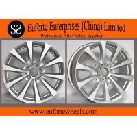 Buy cheap S300L Mercedes OEM Wheels Mercedes Benz Amg Wheels Width 8.5 Inch from wholesalers