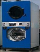 Buy cheap self-service washing machine for laundromat product