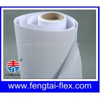 Buy cheap High Strength 440GSM(13oz) 1000D*1000D 9*9 Outdoor PVC Frontlite from wholesalers