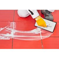 Buy cheap How to Choose Grout for Ceramic Tile: Facts & Consideration from wholesalers