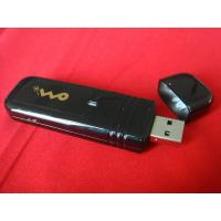 Buy cheap wireless router 3g gsm modem usb Aircard for laptops with Philip 5209 Chipset product