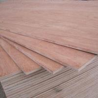Plywood with okoume mahogany quality plywood with okoume for Furniture grade plywood
