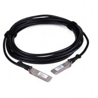 Buy cheap 10G SFP transceiver,10GBase-CU SFP+ Cable two Meters from wholesalers