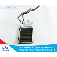 Buy cheap Toyota Camry Acv Steam Baseboard Radiator Flat Panel Radiator from wholesalers