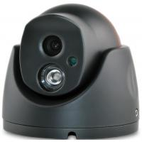 Buy cheap Full HD IR AHD CCTV Camera Security 1M fixed Lens Vandal Proof Dome Camera from wholesalers