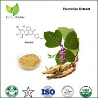 Buy cheap pueraria p.e,pueraria lobata extract,pueraria lobata root extract,pueraria extract from wholesalers