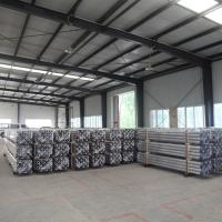 Buy cheap low prices imc aluminum material electrical rmc conduit from wholesalers