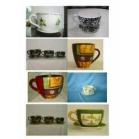 Buy cheap Ceramic Pottery from wholesalers