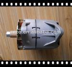 Buy cheap Cummins Engine Alternator 3016627, Cummins Diesel Engine Alternator.3016627 from wholesalers