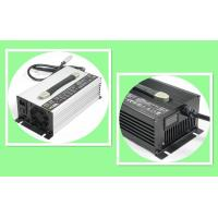 Buy cheap High Performance Lead - Acid Battery Charger With Multi Four Stages Charging LED Display from wholesalers
