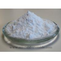 Buy cheap GMP Antipyretics Paracetamol CAS 103-90-2 For Medical Raw Materials from wholesalers