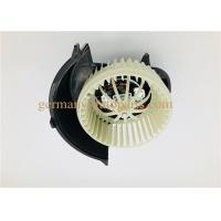 Buy cheap Electricity AC Interior Blower Audi Q7 VW Touareg 7L0 820 021 Q 07-10 Plastic With Copper from wholesalers
