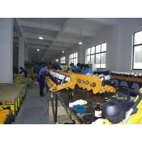 Buy cheap Concrete saw/Cut off Saw/diamond saw blade from wholesalers