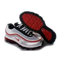 Buy cheap Sell Air Max Shoes Newcenturyshoes.com from wholesalers