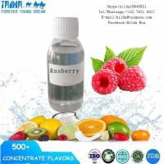 Buy cheap Xi'an Taima Wholesale Flavour Vape Eliquid Juice Tobacco Silk E Liquid from wholesalers