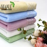 Buy cheap 100% cotton towel product