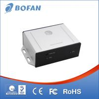 Buy cheap hot sale mini GPS vehicle tracker device with engine stop over speed alarm from wholesalers